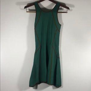 Loved! A.L.C. dress